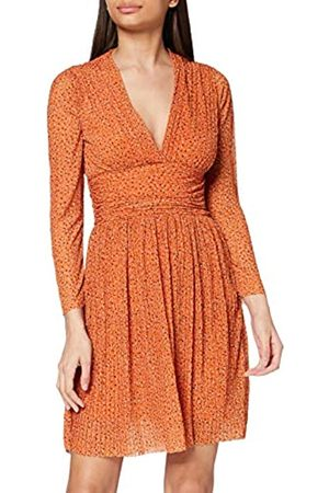 French Connection Women's Tabia Dress