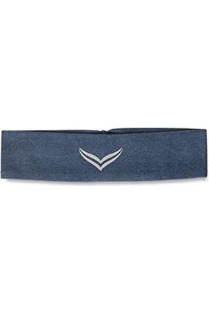 Trigema Women's's 502007 Headband