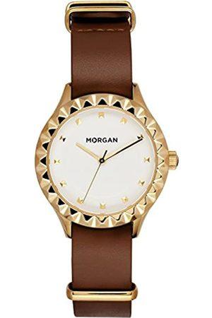 Morgan Women's Watch MG 001-1BU