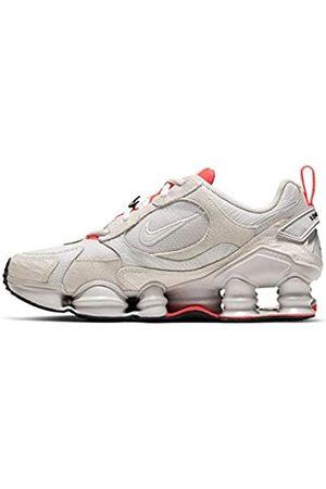 Nike Women's WMNS Shox Tl Nova Running Shoe