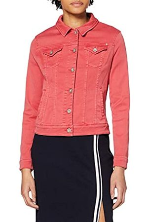Brax Women's Miami Vintage Denim Jacket