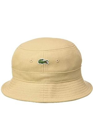 Lacoste Men's Rk4712 Flat Cap