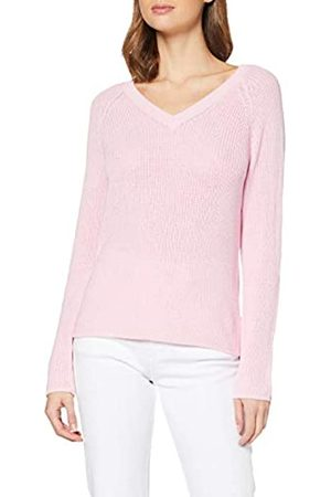 s.Oliver Women's Pullover Langarm Sweater