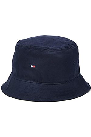 Tommy Hilfiger Men's Flag Bucket HAT Bomber