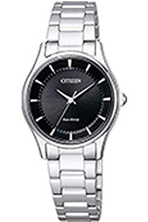 Citizen Casual Watch EM0401-59E