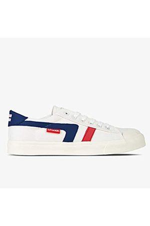 D.Franklin Men's KVK20204_01 Sneaker