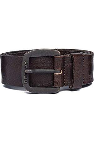 Replay Men's Am2572.000.a3003e Belt