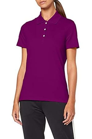 Trigema Women's 521603 Polo Shirt