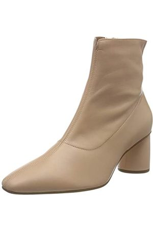 HÖGL Women's Cupido Ankle Boots, (Nude 1800)