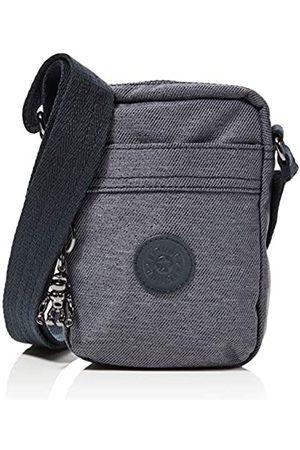 Kipling Hisa Mini Women's Cross-Body Bag