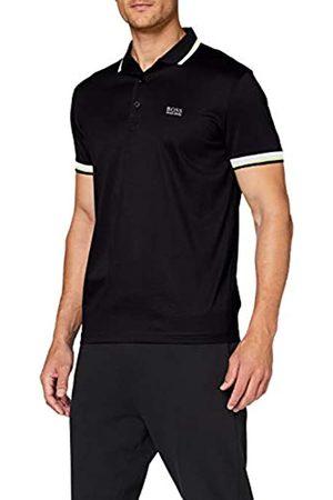 BOSS Men's Paddy Ap 1 Polo Shirt