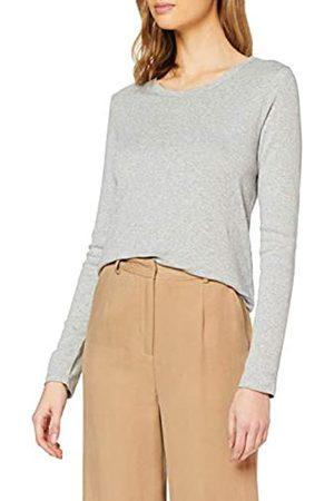 United Colors of Benetton Women's T-Shirt M/l Vest Top