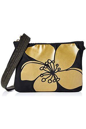 Kipling Mai Pouch Women's Cross-Body Bag
