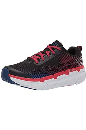 Skechers Men's MAX Cushioning Premier Trainers