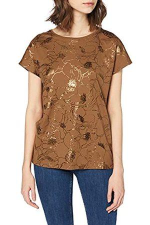 Gerry Weber Women's 270111-44045 T-Shirt