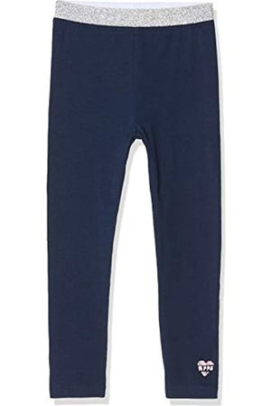 Noppies Girl's G Legging Clearfield