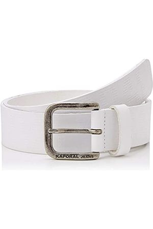Kaporal 5 Men's Hamir Belt