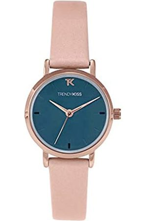 Trendy Kiss Trendy Kiss Casual Watch TRG10129-05