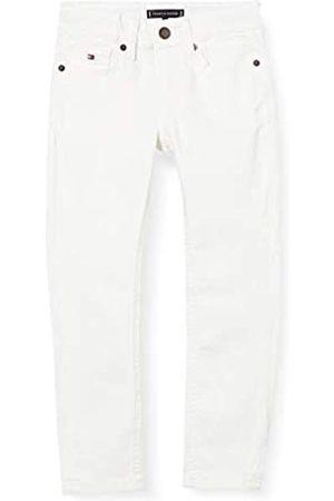 Tommy Hilfiger Boy's Scanton SOCDST Jeans, (Soft Colored Denim Stretch- 1CJ)