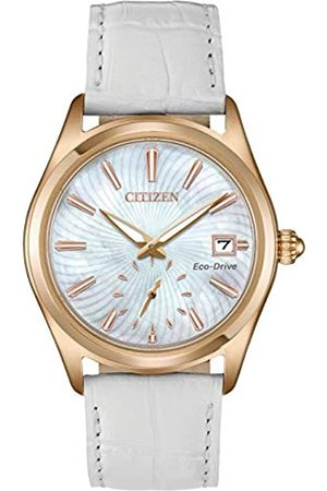 Citizen Casual Watch EV1033-08D