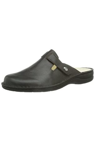 Hans Herrmann Collection Men's HHC Clogs and Mules Size: 12
