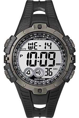 Timex Men's Marathon by Digital Full-Size T5K802
