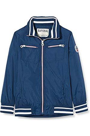 Kaporal 5 Boy's Ervan Jacket