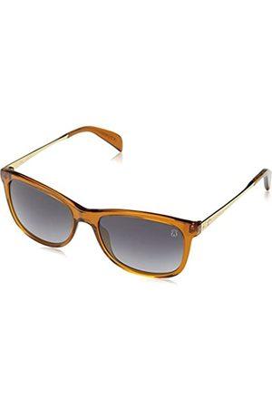 TOUS Women's Sto918 Sunglasses