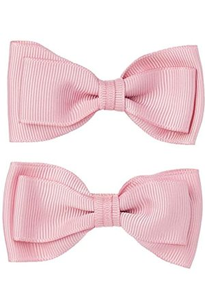 Angels Face Girl's Twin Pack Headband