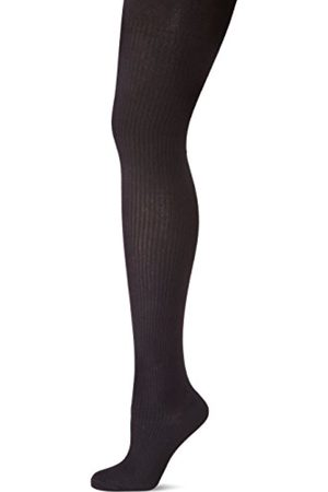 Kunert Women's Elegant Rib Tights, 100 DEN