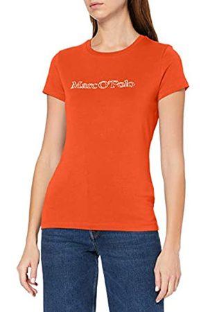 Marc O'Polo Women's 2229351083 T-Shirt