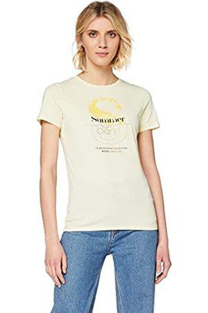 BOSS Women's Tenovel T-Shirt