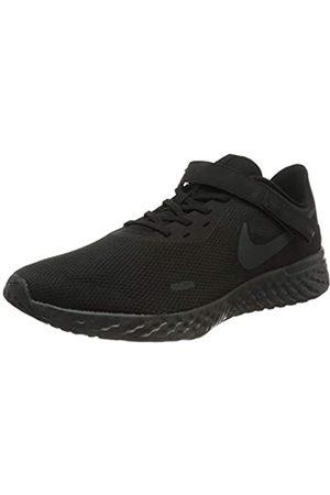 Nike Men's Revolution FLYEASE 5 (4E) Running Shoe