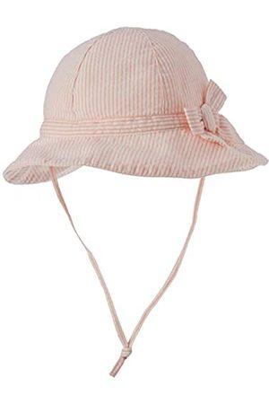 Petit Bateau Girl's 5450601 Headband