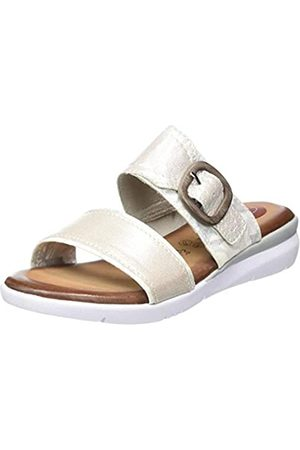 Mules Femme Jana 100/% comfort 8-8-27107-24