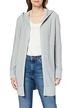 edc by Esprit Women's 020CC1I312 Cardigan Sweater