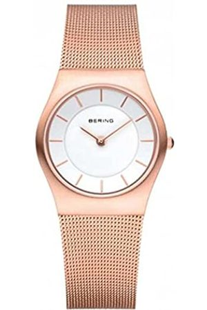 Bering Womens Watch - 11930-366
