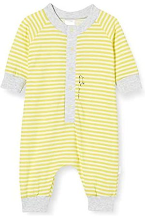 Schiesser Baby Mouse Anzug Sleepsuit