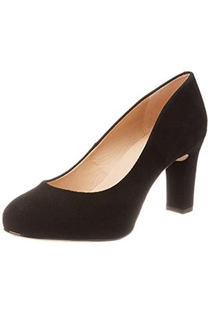unisa Women's Numis_20_ks Closed-Toe Pumps