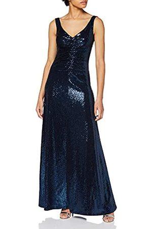 Vera Mont Women's 0112/4810 Party Dress