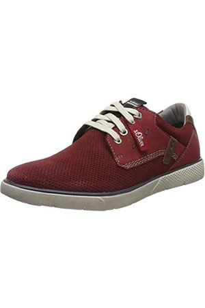s.Oliver Men's 5-5-13600-24 Trainers, ( 500)