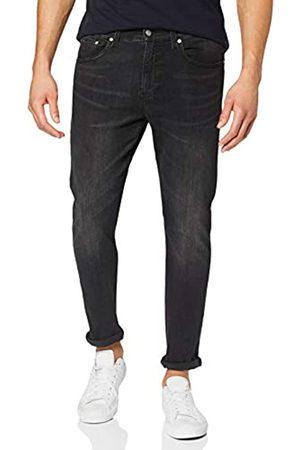 Calvin Klein Jeans Men's CKJ 016 SKINNY Pants, CA083