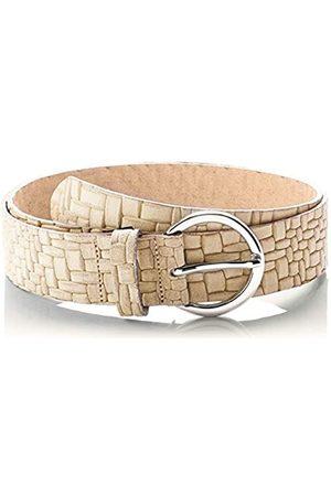 Street One Women's 580505 Belt