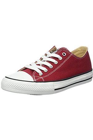 victoria Unisex Adults' Zapato Autoclave Low Size: 2
