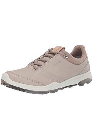 Ecco Women's W Golf Biom Hybrid 3 2020 Shoe