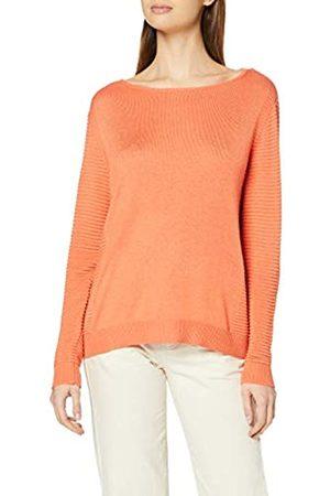 ESPRIT Women's 129ee1i015 Sweater