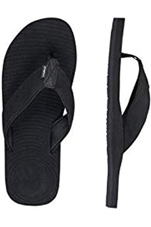 O'Neill Men's Fm Koosh Sandalen Flip Flops, ( Out 9010)