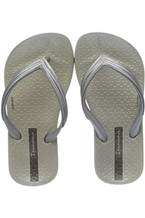 Ipanema Girls Mesh Ii Kids Flip Flops