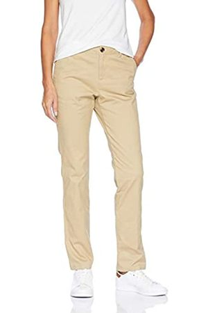 Amazon Essentials Straight-fit Stretch Twill Chino Casual Pants