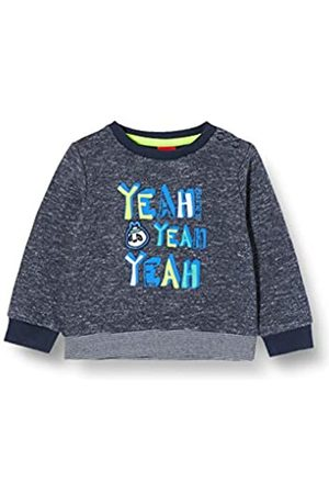 s.Oliver Junior Baby Boys' Sweatshirt Langarm